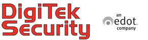 Digitek Security