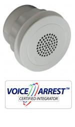 Digitek Voice Arrest Advanced Sound Masking System