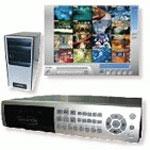 Digitek Video Recorders